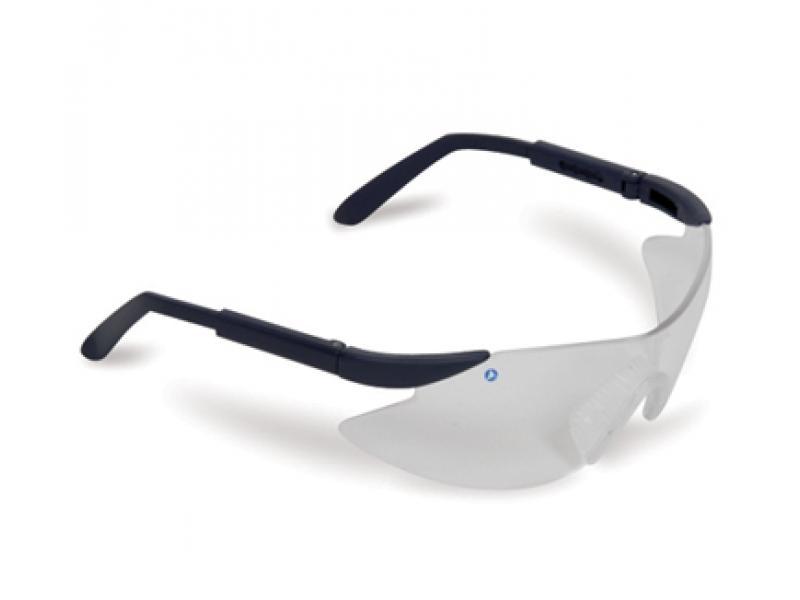 Optical Glasses Nz : PHOENIX DYNATON