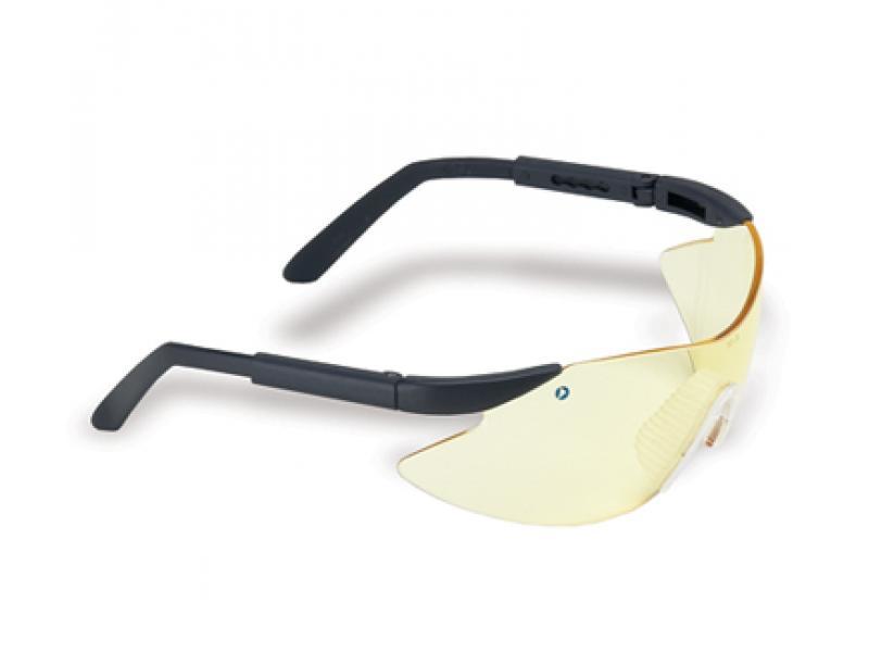Eyeglass Frames Phoenix : PHOENIX DYNATON